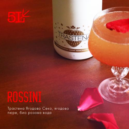 5L_ckocktail_ROssini