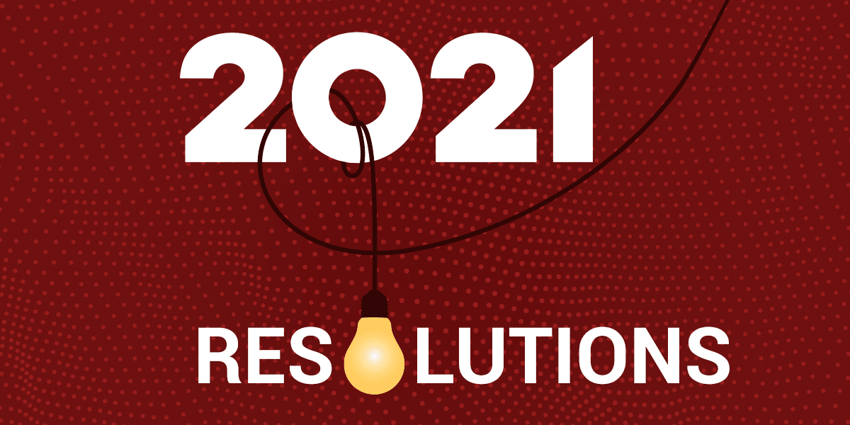 tpbg-blog article-2021-resolutions