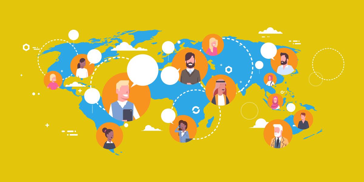 tpbg-blog article-international-clients